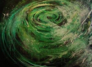 cosmos (800x579)